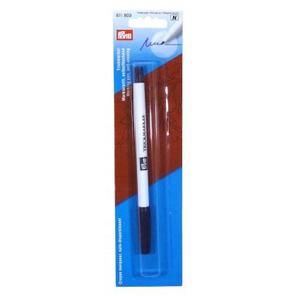 crayon marqueur auto-disparaissant trickmarker