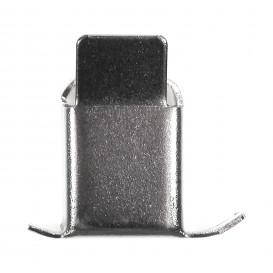 guide couture magnétique métal