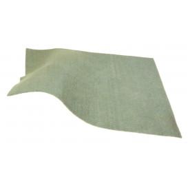 feuille de feutrine A4 gris clair