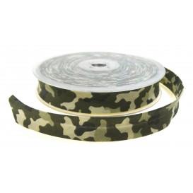 biais camouflage 18mm au mètre