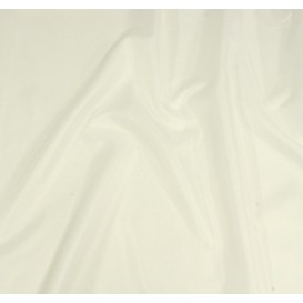 coupon doublure toscane blanc