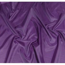 coupon doublure toscane violet foncé