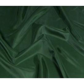 coupon doublure toscane vert foncé
