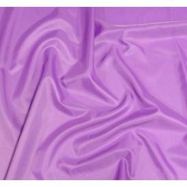 coupon doublure toscane violet clair