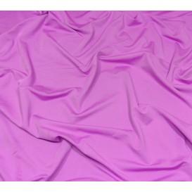 coupon lycra léger violet clair