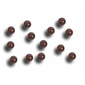 perles bronze 7gr