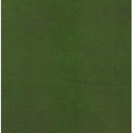 coupon intissé / non tissé vert sapin