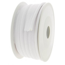 coupon 3m passepoil ameublement 20mm
