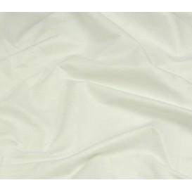 coupon feutrine blanc laize 180cm