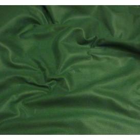 coupon feutrine vert foncé laize 180cm