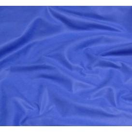 coupon feutrine bleu roi laize 180cm