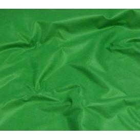 coupon feutrine vert laize 180cm