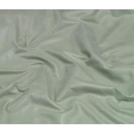 coupon feutrine gris laize 180cm