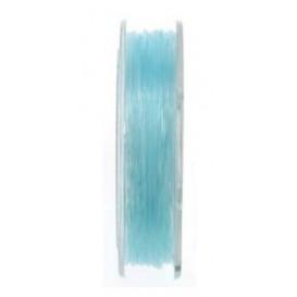 fil nylon 0,5mm x 5m