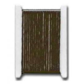 fil coton 1mm x 2m