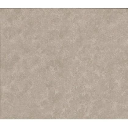 tissu patchwork makower gris clair largeur 110cm x 25cm