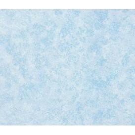 tissu patchwork makower ciel largeur 110cm x 25cm