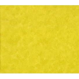 tissu patchwork makower anis largeur 110cm x 25cm