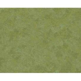 tissu patchwork makower kaki largeur 110cm x 25cm