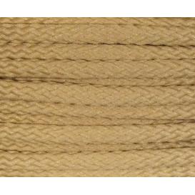 cordon anorak 3mm au mètre